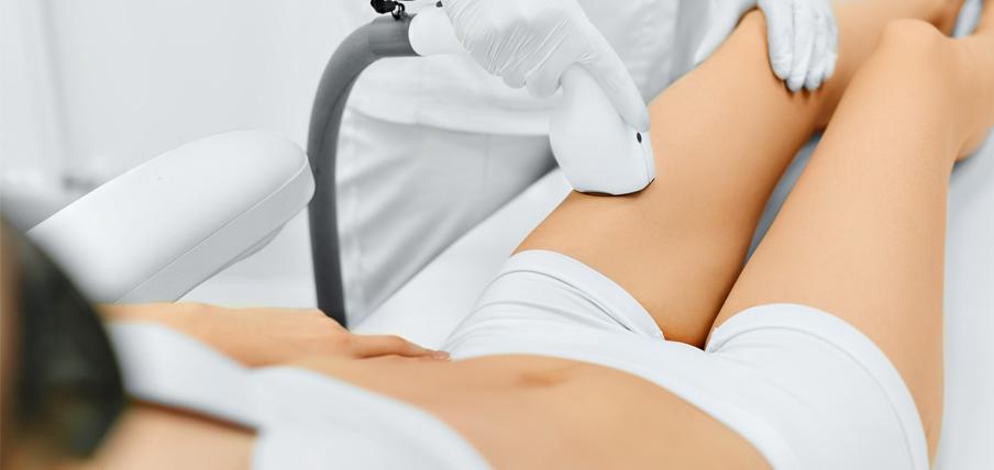 Laser Hair Reduction In Koramangala Dr Pentyala S